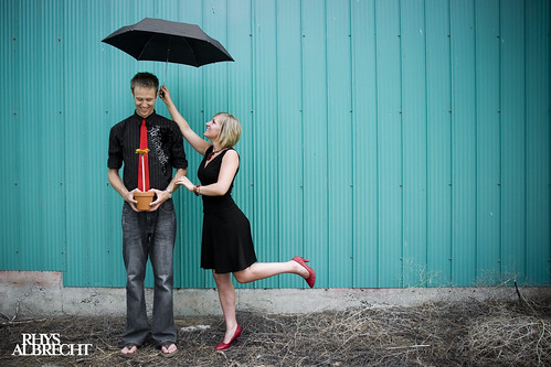 boy red black love girl smile wall umbrella engagement shoes couple aqua dress little tie stretch pot gerbera daisy engaged vignette inlove lbd 1755mm esession