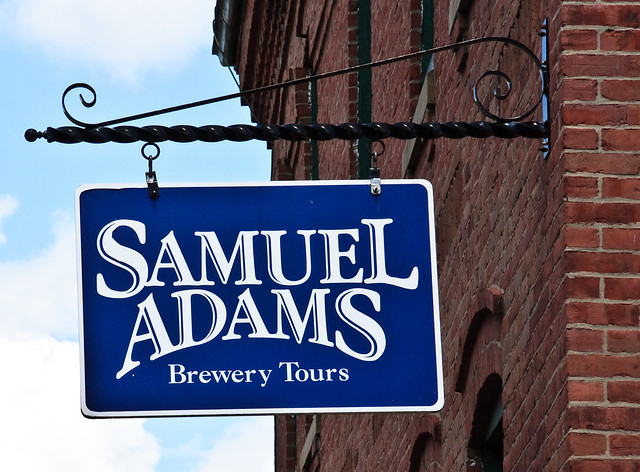 Brewery Tours In Bethlehem Pa
