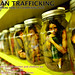 human_trafficking_by_me19leela by safehouseint