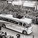 056768:Newcastle United Football Club Newcastle upon Tyne Unknown 1952 by Newcastle Libraries