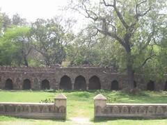 Delhi 24