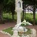 2011_06_14 visite stèle Notre Dame @ Pétange