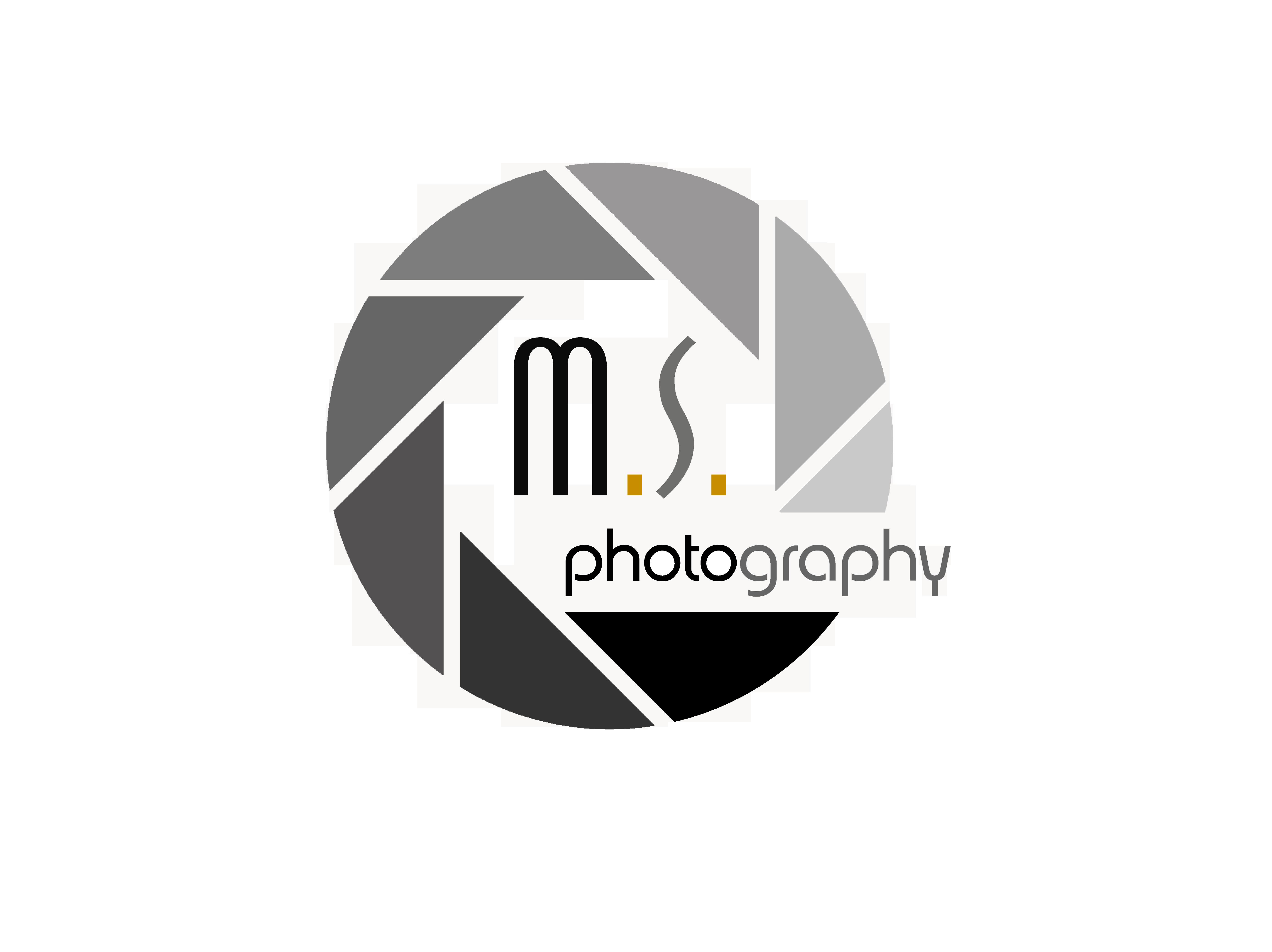 photography company logo design png wwwimgkidcom the