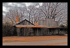 Stores off Old Nacagdoches Rd, New Braunfels, TX