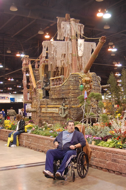 Denver Home And Garden Show 2009 Flickr Photo Sharing