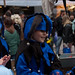 Small photo of Fasnacht