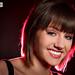 Victoria, MUA - Erin Stevens by dsmPhotoCompany-Brian