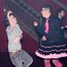 Shits N Giggles Mar 2009 012