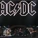 AC/DC by t.klick