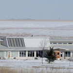 winter_eco-centre