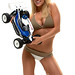 RC Boca Hobbies Babes