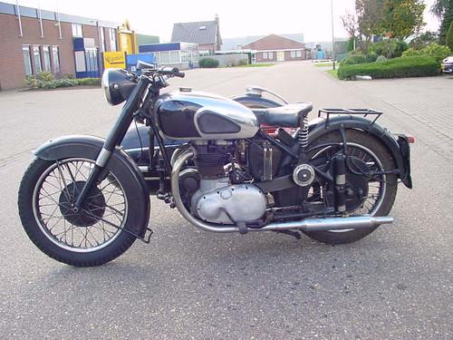 BSA_1952_A10Combo