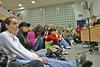 Plenum3: 29.04.2009. (fotke: regionalexpress.hr)