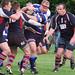 oorufc vs Aireborough (Yorkshire Silver Trophy) 05/04/2009
