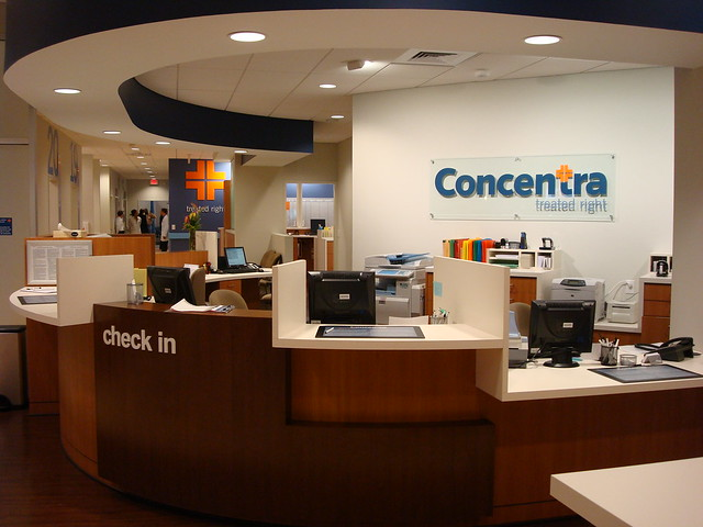 concentra urgent care charlotte nc flickr photo sharing