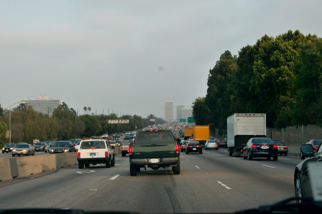 California Renting Car Under