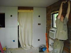 construction builder