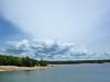 Killbear Lake Camping 2009 021