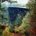New River Gorge Bridge, WV
