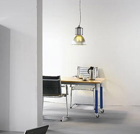 workalicious topdeq switch desks mobile