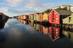 Trondheim (7)