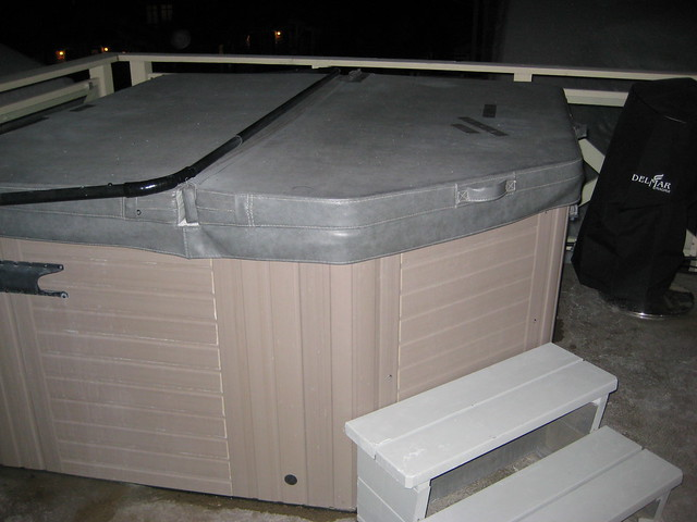 3309656287 50f0b013fd for Balcony hot tub