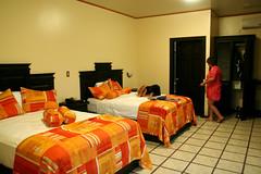 room, property, bed sheet, bedroom,