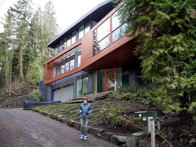 Edward Cullens House Explore Autumn Peterson 39 S Photos On