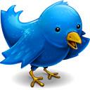 twitter-logo_000jpeg