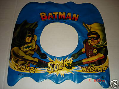 batman_ideal60sswimring
