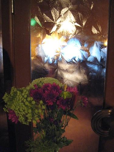 John Steinberg's Birthday Party, Kuleto's T… IMG_7807
