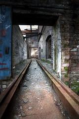 Blackley brickworks 14