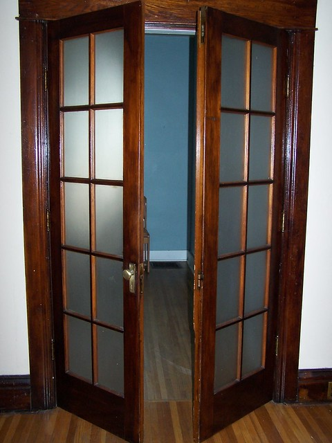 french doors to bedroom flickr photo sharing