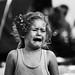 no es llorar, es hacer creerle a tus padres que estás llorando by quino para los amigos