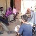 SIT Study Abroad: Mali