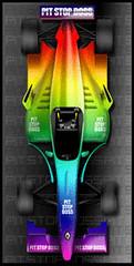 Formula-Renault_UM3
