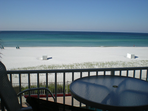 florida condo destin innatcrystalbeach innatcrystalbeach208 unit208