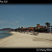 DownTown beach, La Paz (2)