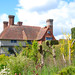 A First Look at the Manor House at Great Dixter
