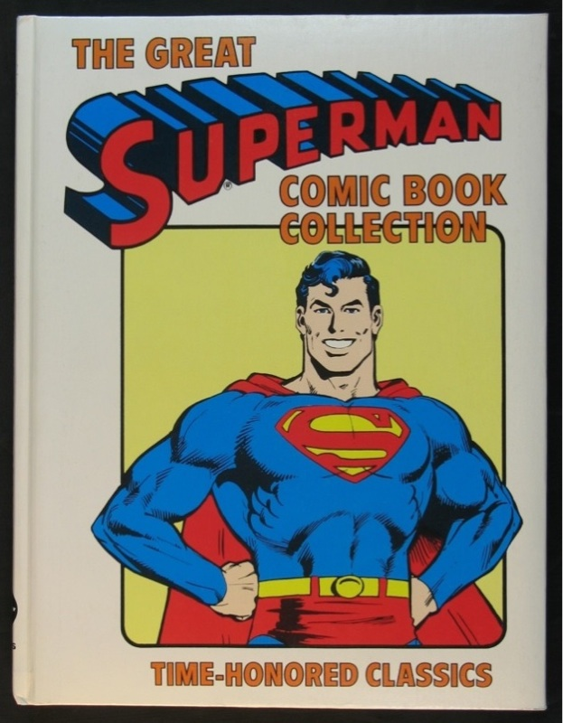 superman_greatcomicbookcollection