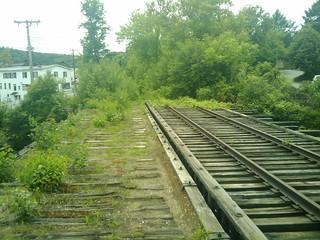 2009-06-05 14.05.23.jpg