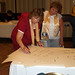 2007 Women of Steel Conference