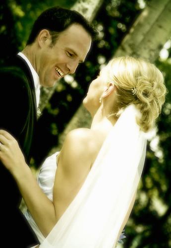Groot Wedding - 2