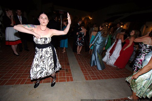 when the music's over, rachel dances on    MG 3036