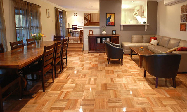 Living Room Flooring Design Flickr Photo Sharing