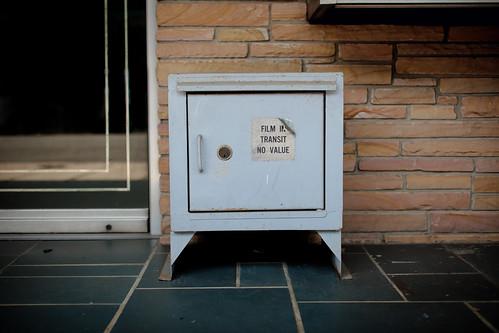 geometric square downtown box bricks tiles cameras vault safe marble scouting dropoff darkgreen emulsions asheboroncfilm filmintransit novaluevignette