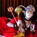 hanuman with rudraksha DSCN7285