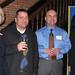 2009 Lancaster Alumni Event