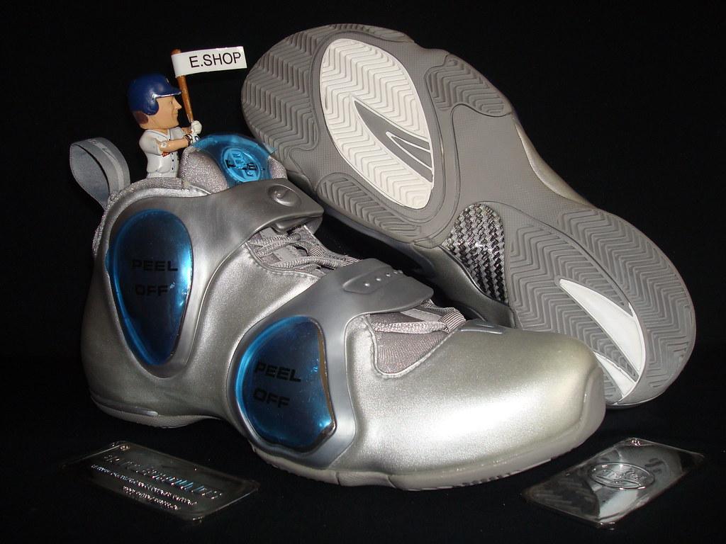Nike Battlegrounds Shoes