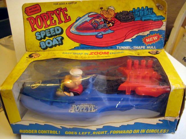 popeye_speedboat